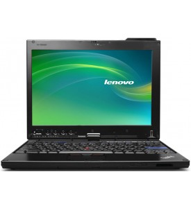 Lenovo Thinkpad X201 Laptop 4GB  Memory, i5 Processor, Wireless