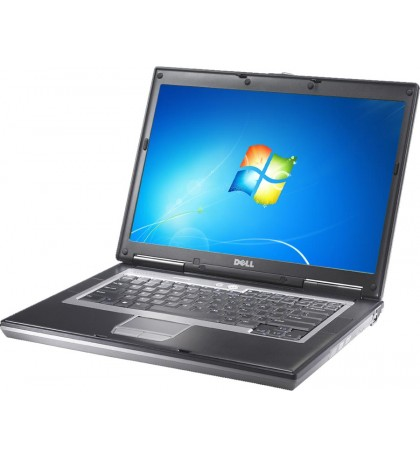 Dell Latitude D620 Laptop