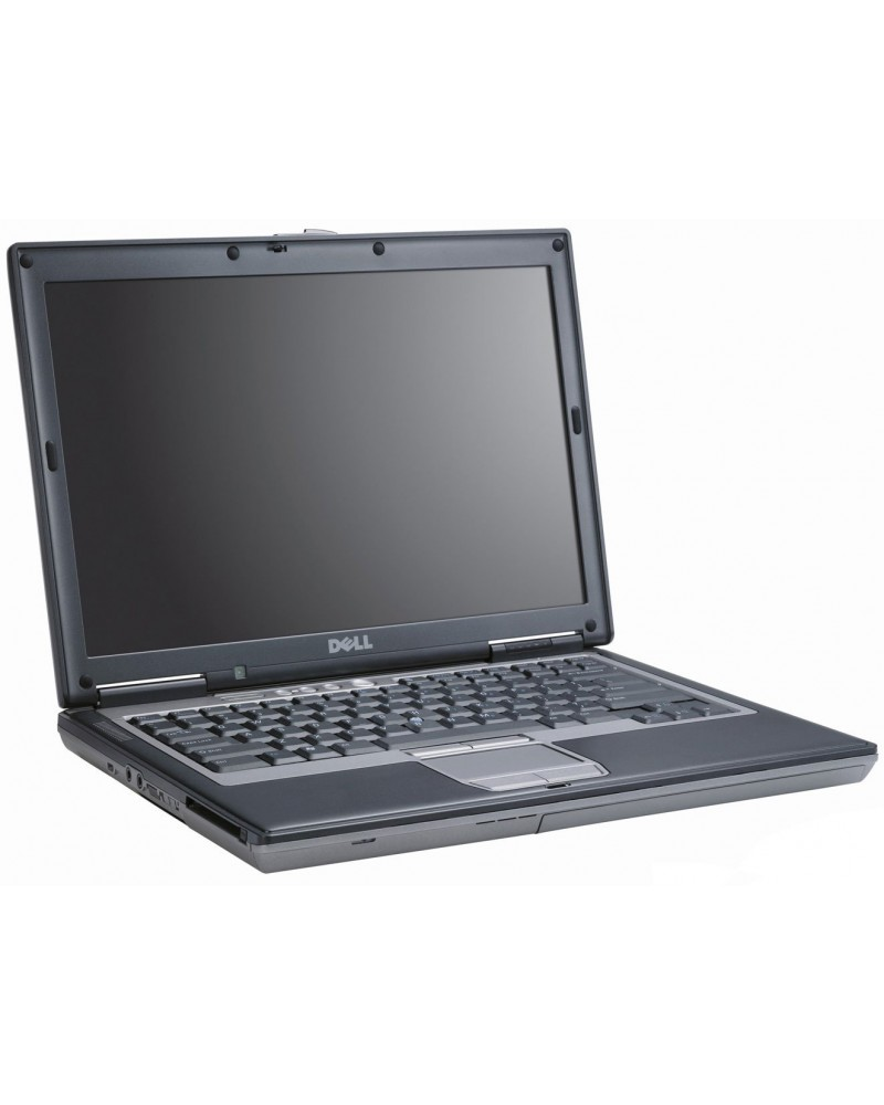 Refurbished PC Laptops | Back MarketFree Returns· Accessories Included· , Happy Customers· Factory Certified.