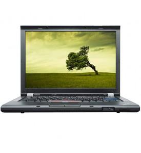 Lenovo Thinkpad T410 i5 Laptop 8GB Memory, 500GB HDD, Windows 10, 2 Year Warranty